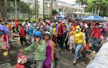 Vụ Công ty TNHH Pou Yuen Việt Nam cắt giảm 2.786 lao động: Nên có chính sách hợp lý và nhân văn hơn