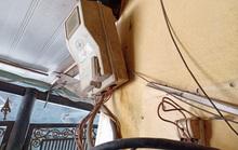 Đà Nẵng: Vì sao một hộ dân có tiền điện tháng 5 tăng gấp 14,3 lần?
