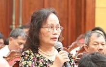 Cử tri mong muốn Tổng Bí thư, Chủ tịch nước Nguyễn Phú Trọng tiếp tục tham gia nhiệm kỳ tới