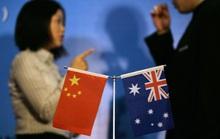 Dân Úc mất dần niềm tin vào Trung Quốc, chuyển sang ủng hộ Mỹ