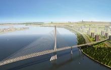 Cầu Cần Giờ sẽ giúp TP HCM đột phá về hướng biển