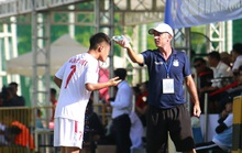 Vượt ải An Giang, Hoàng Anh Gia Lai vào bán kết VCK U19 Quốc gia 2020