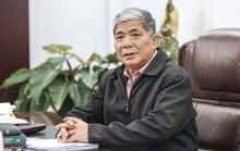 Công an Hà Nội thông tin mới về vụ án đại gia điếu cày Lê Thanh Thản