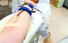 Sở Y tế TP HCM lên tiếng việc bệnh viện dùng thuốc hết hạn
