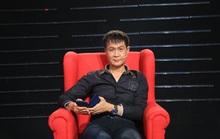 Đạo diễn Lê Hoàng không bao giờ dám đối diện cảm xúc của mình