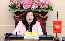 22 triệu lao động Việt Nam đứng trước rủi ro về việc làm