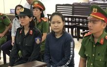 Vụ án giết người đổ bê tông: Chủ mưu không đồng ý với cáo trạng