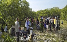 Bình Định: Phát hiện thi thể người đàn ông chết treo trong vườn điều