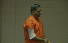 Mỹ: Tử tù 33 năm mới kết luận vô tội, vẫn chưa được tự do
