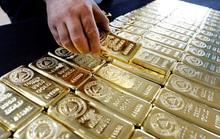 Chuyên gia cảnh báo giá vàng sẽ còn tăng cao, cơ hội giảm giá chưa có