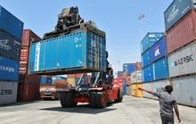 Thương mại Ấn Độ - Trung Quốc lại căng thẳng