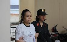Vụ án giết người giấu xác vào bê tông: Cha bị cáo Hà nhận lỗi thiếu sót khi dạy con