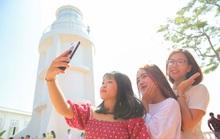 6 tỉnh, thành kết nối phát triển du lịch