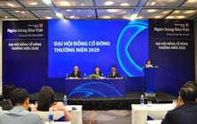 Ngân hàng Bản Việt tập trung phát triển ngân hàng số