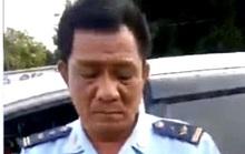Điều tra phó chi cục trưởng Hải quan cửa khẩu Hoàng Diệu nghi gây tai nạn giao thông rồi bỏ chạy