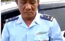 Bình Phước: Phó Chi cục trưởng Chi cục Hải quan gây tai nạn giao thông rồi bỏ chạy chỉ bị xử lý hành chính