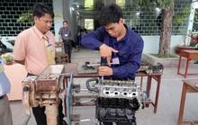 Tăng cường giải quyết việc làm cho người lao động