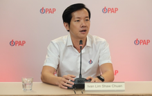 Bầu cử Singapore: Đảng cầm quyền tự bắn vào chân