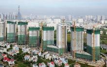 Vì sao căn hộ 20 triệu đồng/m2 không dễ làm?