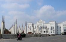 Bộ Xây dựng đề nghị Đồng Nai kiểm tra một số dự án sai phạm
