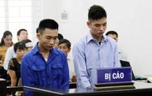 Có tình tiết mới bất ngờ về lý lịch, hoãn toà xử vụ án nam sinh viên chạy Grab bị sát hại