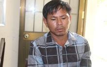 2 cha con người phụ nữ chết thảm vì chồng hờ ghen tuông với chồng cũ