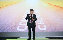 Masan tham vọng đưa Vinmart vào tốp 50 thương hiệu bán lẻ toàn cầu
