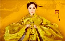 Đinh Hiền Anh đón sinh nhật bằng bộ ảnh hoá mỹ nhân xưa