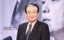 Ông nội quốc dân Hàn Quốc lên tiếng việc bắt quản lý đi đổ rác