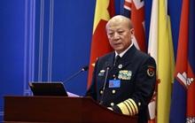 Trung Quốc bất ngờ loan tin kiểm toán cựu tư lệnh hải quân