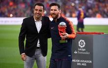 Messi chống đối HLV Setien, Barcelona chuẩn bị thay tướng