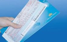 Vụ 400 vé máy bay miễn phí, Tổng cục Du lịch thu hồi văn bản, vậy chẳng lẽ hết chuyện?!