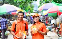 Viettel Myanmar vượt 10 triệu thuê bao, đang vươn lên vị trí thứ hai tại Myanmar