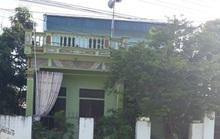 Bí thư, trưởng thôn của 5 thôn trong xã có 6 thôn lọt vào hộ cận nghèo