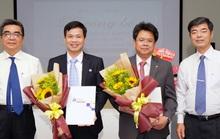 Trường Đại học Hoa Sen bổ nhiệm Phó hiệu trưởng