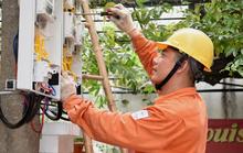 Vì sao hóa đơn tiền điện tăng gần gấp đôi?