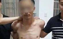 Trung Quốc: Xông vào siêu thị đâm chém làm 10 người thương vong