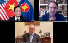 Doanh nghiệp Nhật, Mỹ quan tâm đầu tư, kinh doanh tại Việt Nam