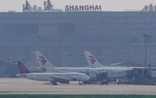 """Trung Quốc """"xuống nước"""", Mỹ nới lỏng lệnh cấm bay"""