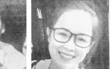 Công an quận 1 (TP HCM) truy tìm hotgirl Võ Thị Thy Ngân
