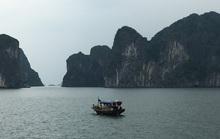 Việt Nam có những thiên đường