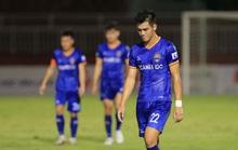 Tiến Linh tịt ngòi ở cả 3 vòng đầu V-League 2020