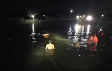 Phát hiện người đàn ông tử vong dưới đập nước sau khi đi khỏi nhà