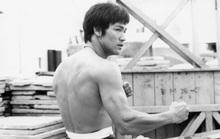 Đạo diễn gốc Việt ra mắt phim tài liệu về Lý Tiểu Long