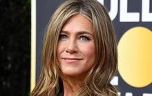 Jennifer Aniston quyên 1 triệu USD vì người da màu
