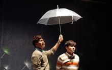 Kịch đam mỹ Bồ công anh sốt vé ngay từ lúc công diễn