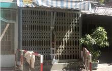 Kêu cứu trong căn nhà bốc cháy lúc rạng sáng, 1 người chết, 3 phụ nữ bỏng nặng