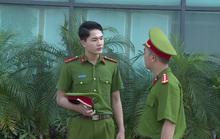 Trinh sát Nguyễn Phi Long cảnh báo án mạng ngay bên cạnh mình