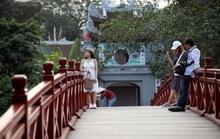 Việt Nam: Hình mẫu về phục hồi du lịch