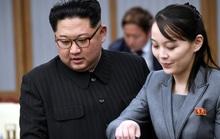 """Nhân vật """"dưới một người, trên vạn người"""" ở Triều Tiên"""